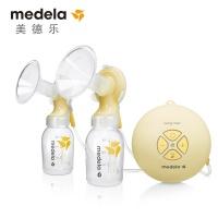 美德乐 丝韵翼电动吸乳器 瑞士品牌