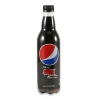 百事 极度可乐 碳酸饮料 汽水 500ml/瓶