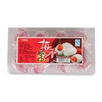 梅香 熟咸蛋/咸鸭蛋 8枚塑盒装 440g