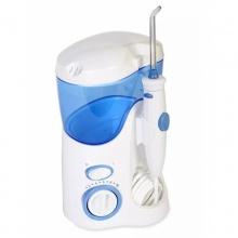 洁碧(Waterpik)WP-100EC 超效型水牙线/冲牙器/洗牙器