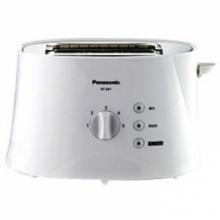 松下(Panasonic)NT-GP1 多士炉