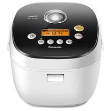 松下(Panasonic)SR-H10C1-K 多功能电饭煲 3L(对应日标1.0L)